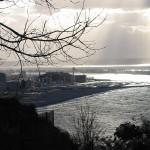 800px-Pluie_sur_l'estuaire_de_la_Seine_au_Havre